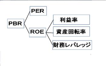 20090510_5
