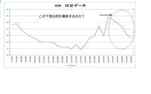 Vixr20091106