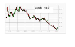 Vix20091117
