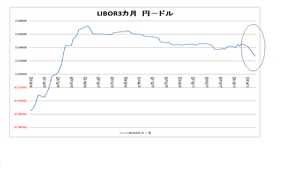 Liborm20091207