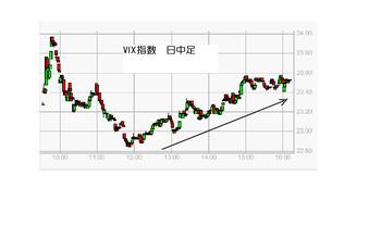 Vix20091208