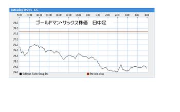 Gs20100108_2