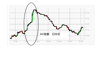 Vix20100128