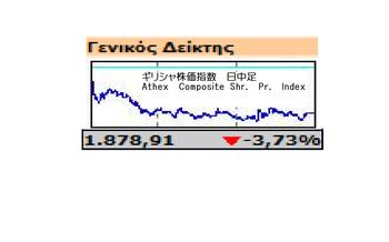 Athex20100205