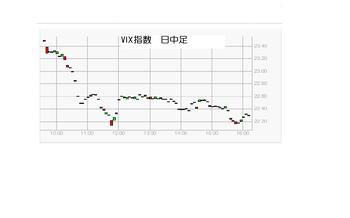 Vix20100216