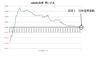 Liborm20100305