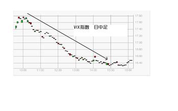 Vix20100408