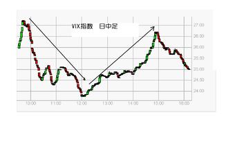 Vix20100505