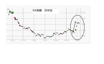 Vixb20100524