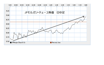 Jpmb20100525