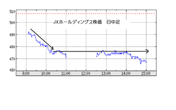 Jxhd20100607