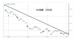 Vixb20100615