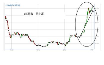 Vix20100630