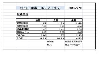 Jxhd320100709