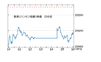 20100719_2