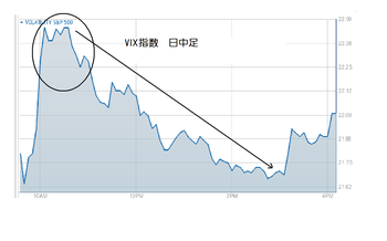 Vix20100917