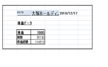 20101217_3
