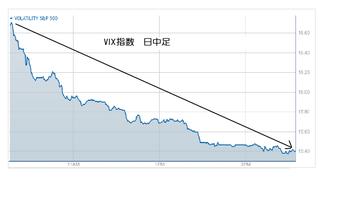 Vix20110114