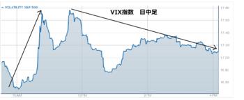 Vix20110407