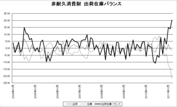 2011320110428_3