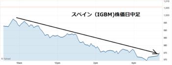Igbm20110711