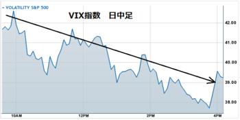 Vix20110811