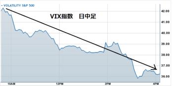 Vix20110823