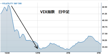 Vix20110826