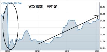 Vix20110901