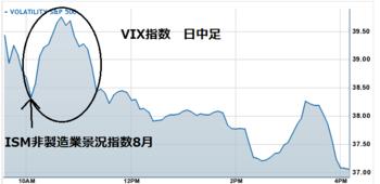 Vix20110906
