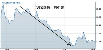 Vix20110913