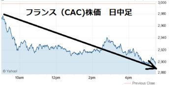 Cac20111121