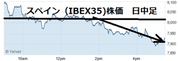 Ibex3520111122