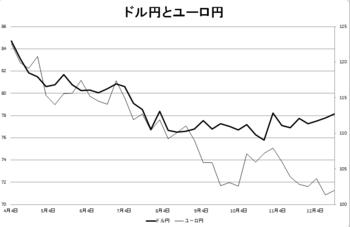 20111225_6
