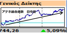 20120123_2