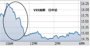 Vix20120323_2