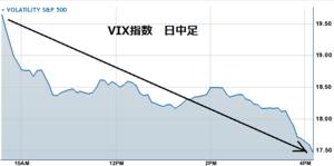 Vix20120412