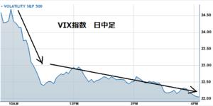 Vix20120521