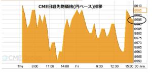 Cmea20120529png
