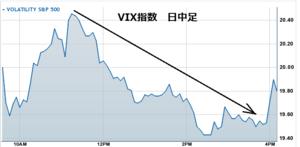 Vix20120626