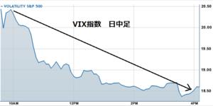 Vix20120723