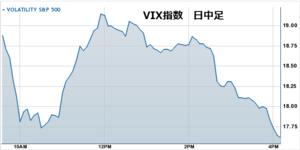 Vix20120802
