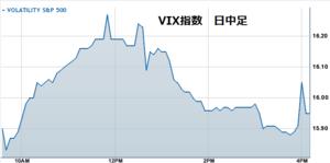Vix20120806