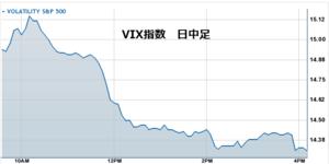 Vix20120816