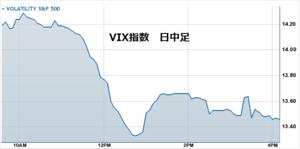 Vix20120817