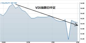 Vix20120820