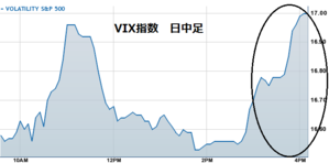 Vix20120829_2