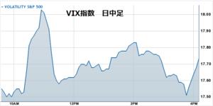 Vix20120830