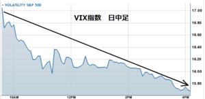 Vix20120906