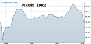 Vix20120912